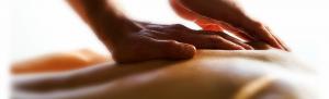 Vad är kroppsterapi egentligen?