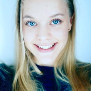 idrottsmassage idrottsmassör greenpowerbyanna anna fritzsson